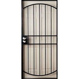 Why One Should Go For Decorative Security Doors?   Security Doors Pakenham – Place Order Online To Save Money   Scoop.it