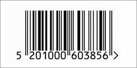 Θα εκπλαγείτε όταν δείτε από που προέρχονται τα προϊόντα που αγοράζετε | ΠΕΡΙΕΡΓΑ - STRANGE | ΤΕΧΝΟΛΟΓΙΑ | Scoop.it