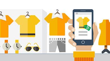 Les trois nouvelles réalités du commerce de détail local | All Digital | Scoop.it