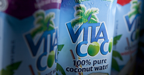 Coconut Water Label Claims Questioned | Run2Run | Scoop.it