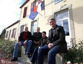 La commune mise sur son étang pour devenir une étape éco-touristique incontournable de Creuse | Actualités du Limousin pour le réseau des Offices de Tourisme | Scoop.it
