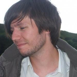 Scotland's Independence Referendum: Media Round-Up 06/07/2012   My Scotland   Scoop.it