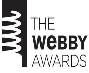 Pinterest, Spotify, HBO GO, Google+ are Up for 2012 Webby Awards | EventsNetwork | Everything Pinterest | Scoop.it