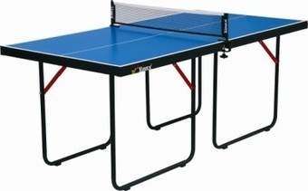 Vinex TT Table - Eco Club: Buy Vinex TT Table - Eco Club Online in India   Sports and Fitness Equipment   Scoop.it