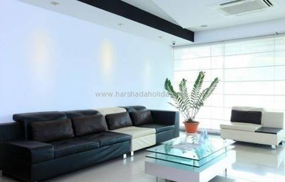 Hotel Malabar Illam Kochi - Cochin Tour Package, Book Holiday Packages   Holiday Rentals   Scoop.it