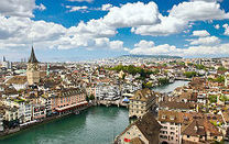 Suiza ofrece becas de Bellas Artes, doctorado y estancias de investigación   University Master and Postgraduate studies and positions   Scoop.it