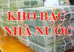 Đổ mực máy in Epson tại Hà Nội, dịch vụ đổ mực máy in Epson tại Hà Nội | Đổ mực máy in tại nhà giá rẻ | Scoop.it