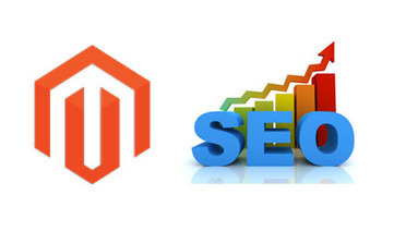 Tweaks to Make Your Magento eStore Much More Search Engine Friendly | Web Application Development Company | Scoop.it