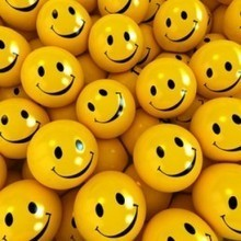 Be Happy: 46 Proven Techniques to Increase Your Happiness and One Way to Get More Sex | Brad Aronson's Blog | The Energized Leader | Scoop.it