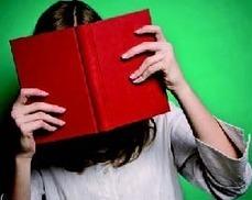 Les timides ont un cerveau hyperactif ! | Je, tu, il... nous ! | Scoop.it