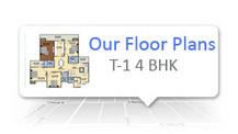 Raj Nagar residency | 2/3/4 BHK Apartments | Flats in Noida | Rajnagar Residency Ghaziabad | Scoop.it