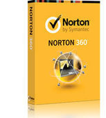 Norton 360 Download Version - Discount Available! | Cybersafety | Scoop.it