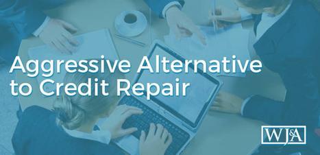 credit repair new york | Free advantage coupons | Scoop.it