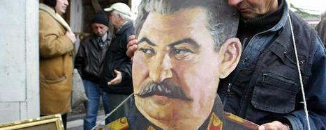 Will dictators disappear? | IB: Authoritarian States | Scoop.it
