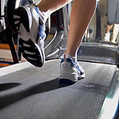 Exercise Now to Reduce Dementia Risk Later in Life - Senior Health Center - Everyday Health | Use it, don't lose it! | Scoop.it