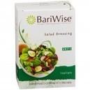 Fat-Free Diet Salad Dressing Italian | Health and Fitness | Scoop.it