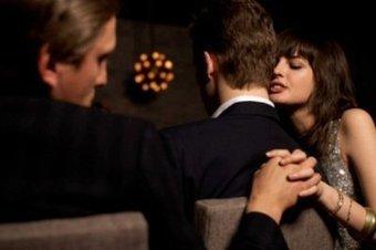 La Pareja: ¿Es viable una relación abierta? | Emotive Psicología: Relaciones | Scoop.it