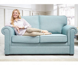 Jay Be Folding Beds, Sofa Bed, Guest Beds From Furniture Direct UK   Quality & Stylish Furniture   Scoop.it