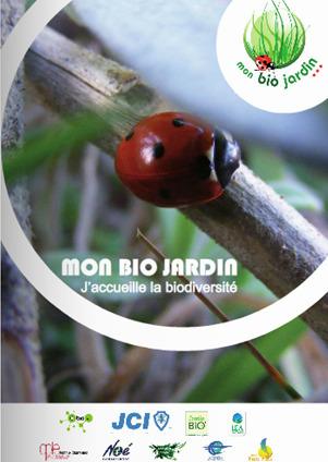 Mon Bio Jardin | Les colocs du jardin | Scoop.it