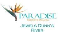 PARADISE JEWEL DUNNS RIVER RESORT | Cottages Overview - PARADISE VILLA SUR MER | Scoop.it