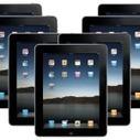 Culture iPad pour tous !   Communication touristique 2.0   Scoop.it