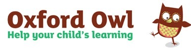 Help your child's learning with free tips and eBooks | Oxford Owl | ICT in Early Years | Scoop.it