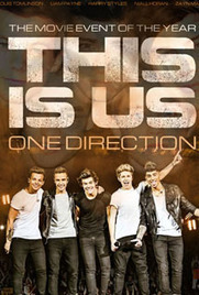Watch One Direction: This Is Us (2013) Online Free Full Streaming | Watch Movies Online Free Streaming, No Sign Up, No Download | Movies | Scoop.it