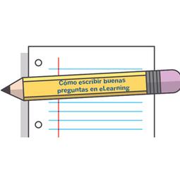 Cómo escribir buenas preguntas en eLearning - Actua Solutions | El rincón de mferna | Scoop.it