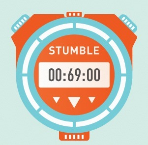 Sharing a link on StumbleUpon generates 83% more 'shares' than Facebook – Simply Zesty | Public Relations & Social Media Insight | Scoop.it