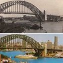 Sydney Then and Now (@sydneythenandnow) • Instagram photos and videos | History and Society | Scoop.it