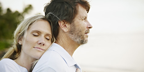 9 Things We've Learned After 9 Years of Marriage - Huffington Post | marriage | Scoop.it