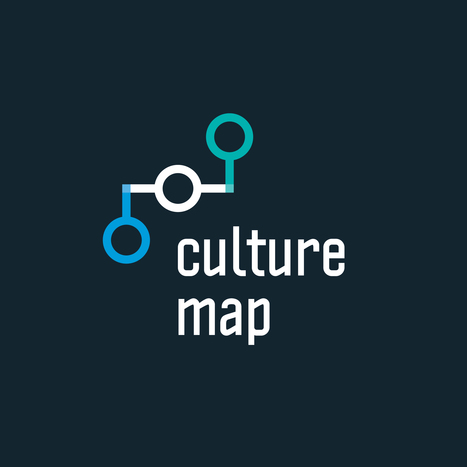 Australian entertainment & media industry must 'have a go' to grow | Culture Map: Media, Entertainment & Sports Industries | Scoop.it