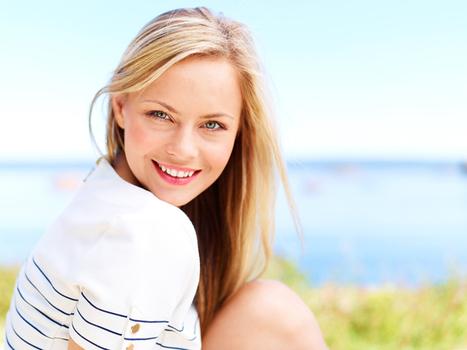 Get The Look: Summer Beach Beauty Essentials | women choice | Scoop.it