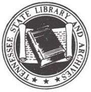 The Erwin Record - Local News - Library Happenings - College prep sources available (Feb. 3, 2016 issue) | Tennessee Libraries | Scoop.it