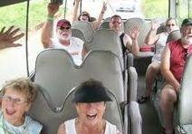 Airport Transfers - Paradise Resorts Jamaica | Cottages Overview - PARADISE VILLA SUR MER | Scoop.it