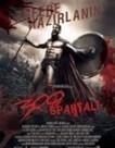 300 Spartalı izle | Fullfilmizle724 | Scoop.it