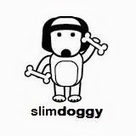Bunny's Blog: SlimDoggy releases SlimDoggy Lite, no-cost iPhone app | Pet News | Scoop.it