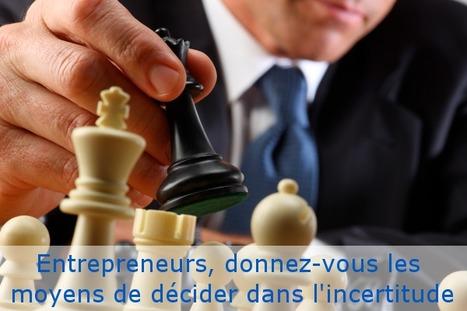 Master Class en Intelligence Stratégique | HEC-ULg | Veille_Curation_tendances | Scoop.it