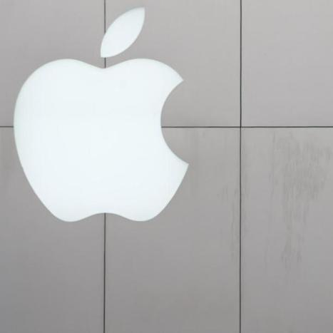 Apple Paid No Taxes on $74 Billion in Income, Senate Panel Says   Prozac Moments   Scoop.it