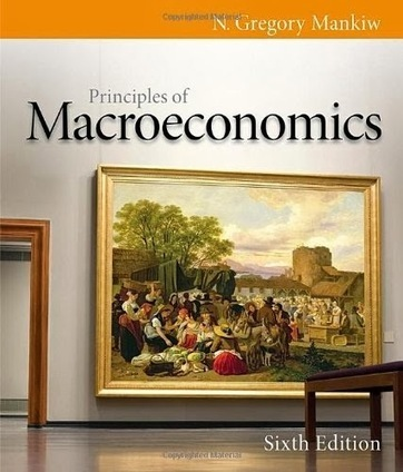 testbankdoctor@gmail.com: Test Bank Principles of Microeconomics 6th Edition Mankiw ISBN-10: 0538453060 ISBN-13: 978-0538453066 | Test Banks | Scoop.it