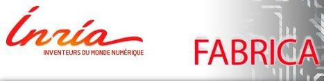 Liste commentée d'outils de surveillance du web par l'INRIA | François MAGNAN  Formateur Consultant | Scoop.it