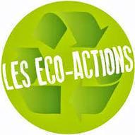 Des animations et cadeaux d' affaires originaux ? Les Eco-Actions recyclent vos bâches publicitaires ! | ...récup | Scoop.it
