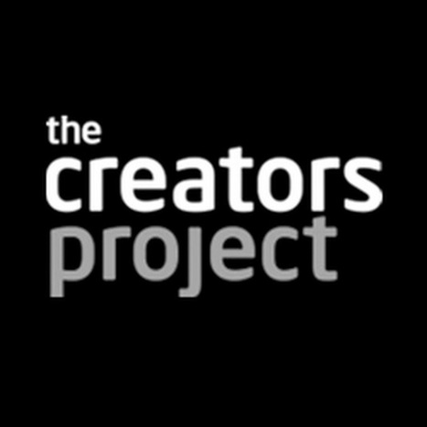 The Creators Project - YouTube | CLOVER ENTERPRISES ''THE ENTERTAINMENT OF CHOICE'' | Scoop.it