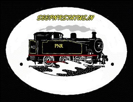 Indian Railway Ticket PNR Status Enquiry   See PNR Status   Scoop.it