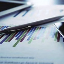 Salaires 2016: +1,9% pour les informaticiens, selon Expectra - Le Monde Informatique   Consulting-IT   Scoop.it