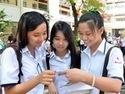 Ra mắt Công ty Unicity Việt Nam   Truyện ma Nguyễn Ngọc Ngạn   Scoop.it