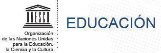 Uso de TIC en educación en América Latina y el Caribe | Educación y herramientas TIC | Scoop.it