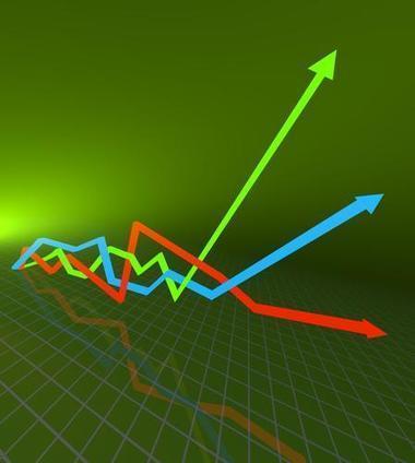 Statistics in marketing and augmenting income | MegabizMarketing | Scoop.it