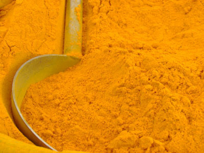 An Overview of Curcumin in Neurological Disorders | Herbs and spices | Scoop.it