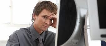 Do You Work in Fear? | Le coaching professionnel par Soizic Merdrignac | Scoop.it